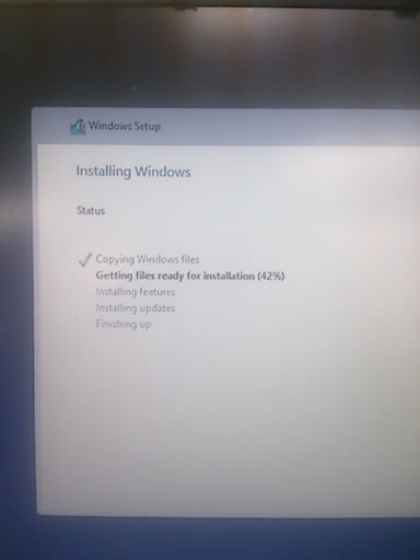 Windows10_Preview_install