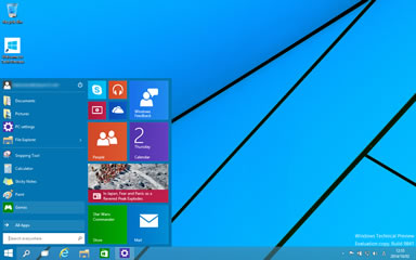 Windows10_Technical_Preview_Desktop