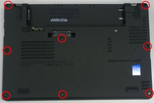 X240_HDD_to_SSD1