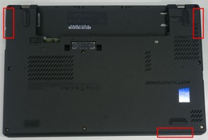X240_HDD_to_SSD3