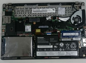 X240_HDD_to_SSD4