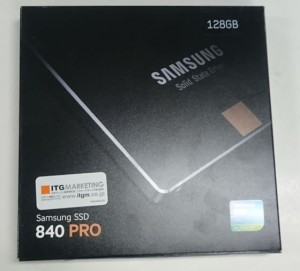 X240_HDD_to_SSD7